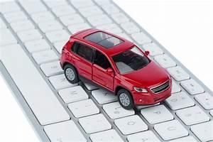 Comment Payer Une Voiture D Occasion : comment acheter une voiture d occasion au canada ~ Gottalentnigeria.com Avis de Voitures