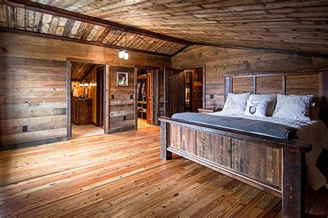 Jason Aldean Barn by Jason Aldean And Kerr S House For Sale Pictures