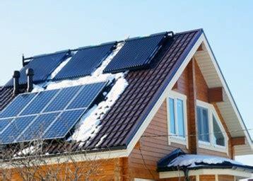 Автономная или сетевая сэ? плюсы и минусы солнечных электростанций. выпуск 3 youtube