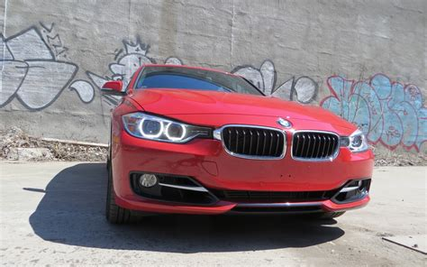 2013 Bmw 335i Xdrive  Picture Gallery, Photo 111 The