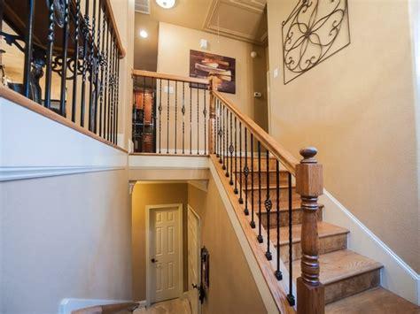 comment habiller une cage d escalier idee deco cage d escalier amazing escalier couloir ides malins with idee deco cage d escalier