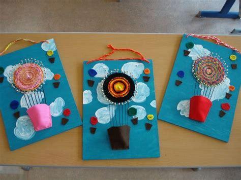 werken mit kindern ideen bildergebnis f 252 r textiles werken grundschule ideen basteln weben muttertags bastelarbeiten