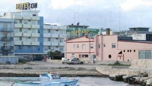 Ristorante Il Gabbiano Como - hotel hotel gabbiano a mola di bari provincia di bari