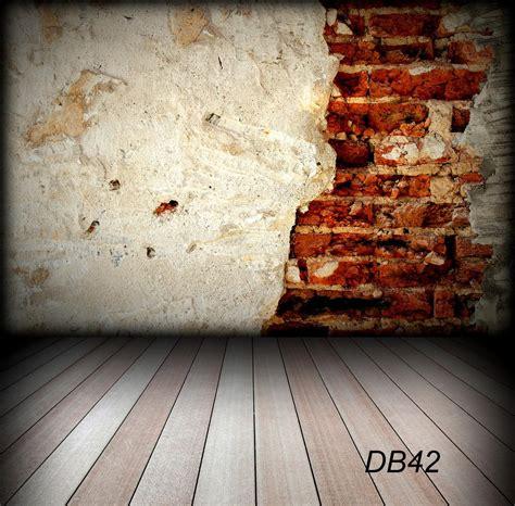 Digital Photography Backgrounds Backdrops