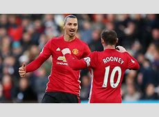 Zlatan Ibrahimovic vows Manchester United will do more