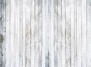 White wood background 126755369 - Decomurale inc.