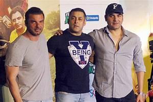 Sanjay Dutt And Salman Khan Friendship | www.pixshark.com ...