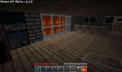 minecraft fashion lava lamps image mod db