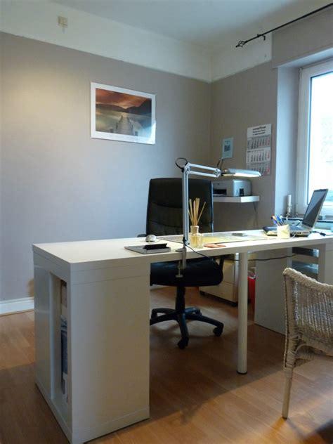 peinture bureau déco peinture bureau
