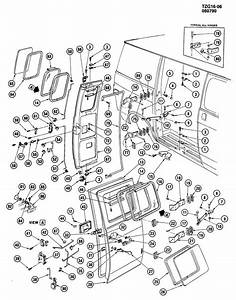 1991 Geo Metro Fuse Box Diagram  Diagrams  Auto Fuse Box Diagram