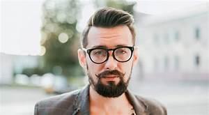 8 Tipos de barbas Que Causan Sensación Entre las Chicas