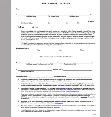 Craigslist Car Template by Used Car Bill Of Sale Template Sle Of Used Car Bill Of