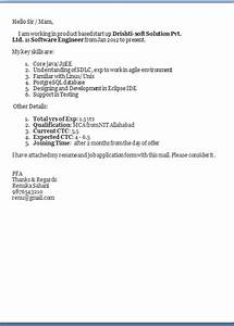 How To Make Good Cover Letter 9 Best Application Letter For A Job Or Employment 7 Make A Good Cover Letter Budget Reporting Making A Cover Letter Whitneyport