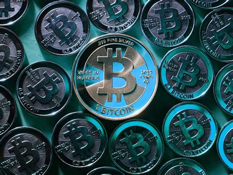 Bitcoin Fiat by Indian Exchange Unocoin Enables Altcoins To Bitcoin Fiat