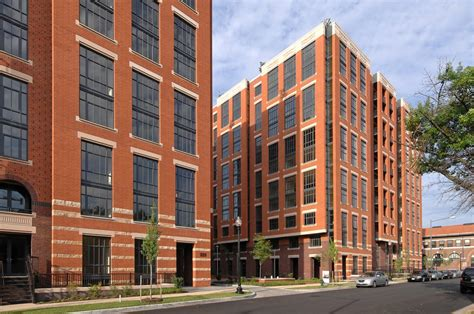 senate square apartments noma washington dc united