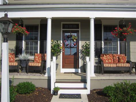 front porch designs images ideas front porch designs bonaandkolb porch ideas
