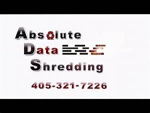 data shredding document destruction services oklahoma With document shredding tulsa ok