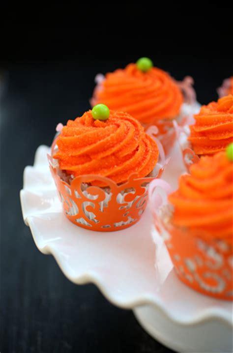 easy ideas  halloween cupcakes evite