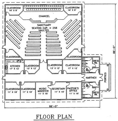 small church floor plans small church floor plans gurus floor