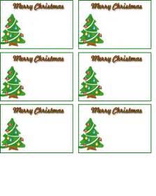 free christmas name tags printable search results calendar 2015
