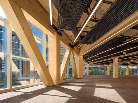 australia    era  commercial timber