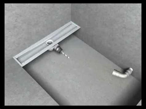 Remplacer Une Baignoire Par Une Douche (gedimat)  Ma M