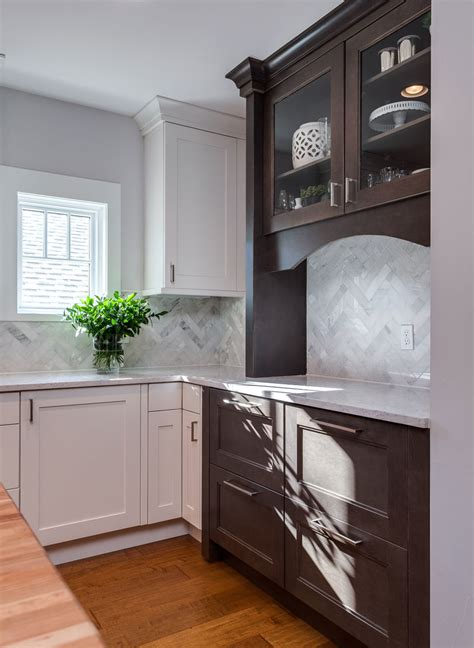 Ideas For Decorating Kitchen Countertops - butlers pantry ideas for your colorado home