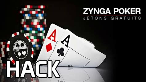 zynga poker hack android chips ios