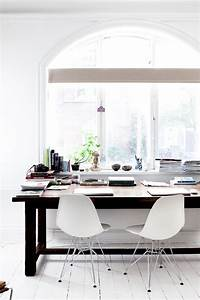 10 OF THE MOST BEAUTIFUL WORK SPACES
