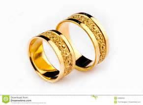 z wedding ring gold wedding rings royalty free stock image image 26636056