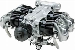 10 Ps Motor : os engine ff 320 nitro 4 takt flugmodell motor cm 4 ~ Kayakingforconservation.com Haus und Dekorationen