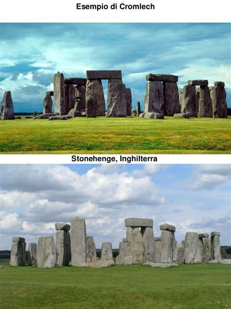 2 Le Origini Dell'architettura Dall'architettura