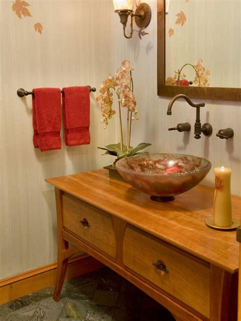 Country Vanity by Country Bathroom Vanities Hgtv
