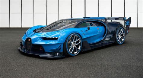 Vw May Have To Sell Lamborghini, Bugatti, Ducati To Cover