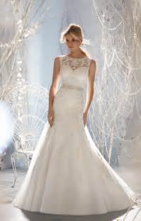 how much are mori wedding dresses mori bridal 1957 wedding dress