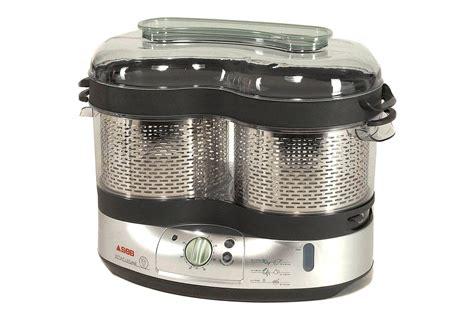steam cuisine vitasaveur recettes cuit vapeur seb vitasaveur