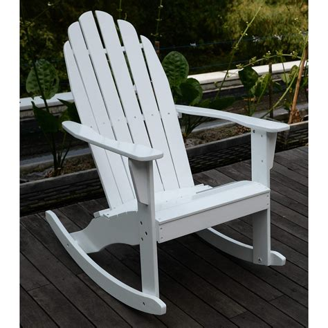 Childrens Adirondack Chair White by Adirondack Rocking Chair White Walmart Adirondack