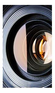 Camera 4k Ultra HD Wallpaper   Background Image   7016x4000