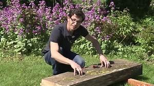 Wasserspiel Garten Selber Bauen : gartenbrunnen wasserspiel im garten selber bauen youtube ~ A.2002-acura-tl-radio.info Haus und Dekorationen