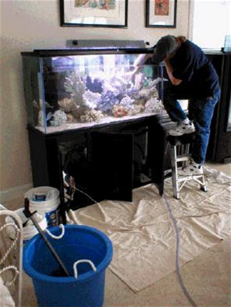 aquarium sales acrylic aquariums  sale aquarium