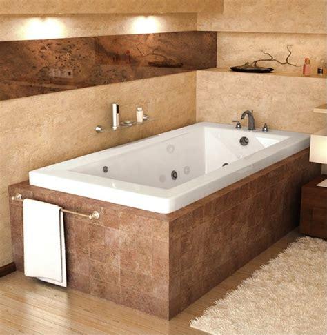 Bathtubs With Jets by Atlantis Venetian Whirlpool Bath Tub Jet Tub Tub