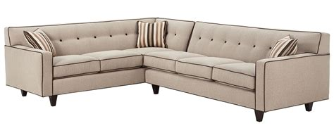 sofa sale free shipping sectional couches for sale best sectional sofas for sale