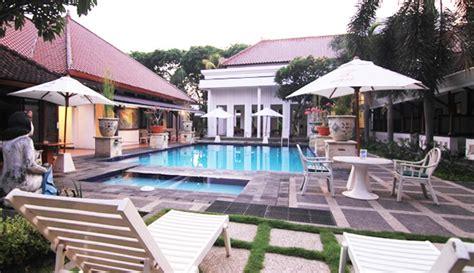Hotel Di Denpasar Yang Bagus Dan Terjangkau
