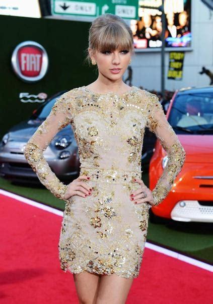 Taylor Swift   Dresses, Most beautiful dresses, Perfect dress