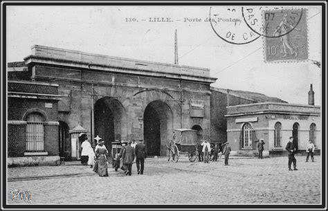 lille porte des postes lille cimetiere du sud faubourg