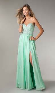 cheap bridesmaid dresses prom dresses usa cheap prom dresses cheap