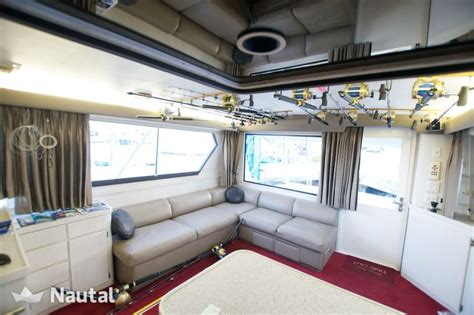 Fishing Boat For Rent Miami by Fishing Boat Rent Hatterras 51 In Miami Beach South