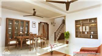 kerala style home interior designs kerala home design and floor plans - Home Interior Design Kerala