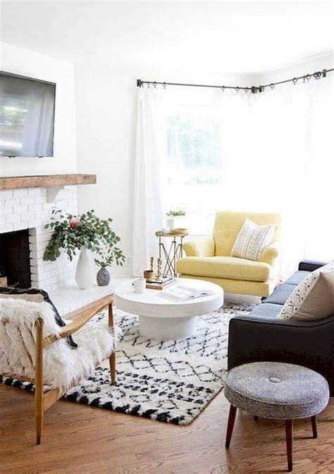 small living room  offer   style difficulties     style ideas small rooms   changed   living room