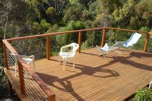 Outdoor-Deck-Patio-Ideas
